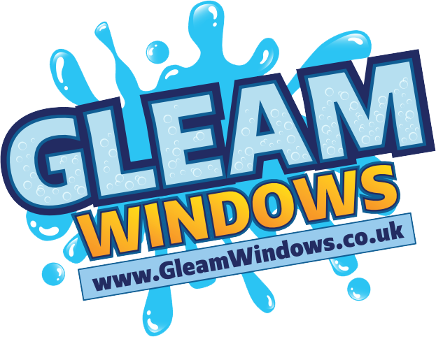 Gleam Windows